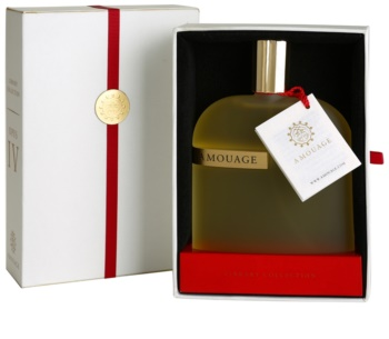 Amouage Opus IV eau de parfum unisex 100 ml