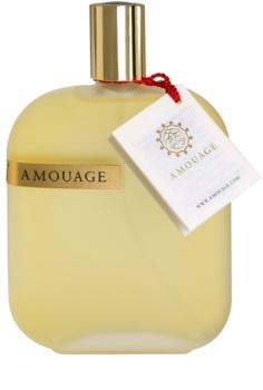 Amouage Opus IV parfemska voda uniseks