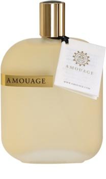 Amouage Opus V Eau De Parfum Unisex 100 Ml Notinocouk