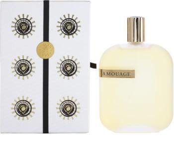 Amouage Opus VI parfémovaná voda unisex 100 ml