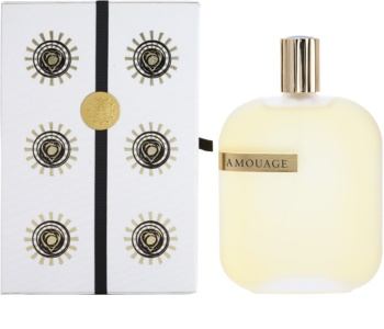 Amouage Opus VI parfemska voda uniseks 100 ml