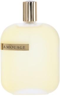 Amouage Opus VI eau de parfum mixte 100 ml