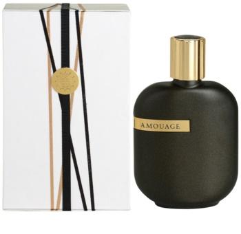 Amouage Opus VII Parfumovaná voda unisex 50 ml