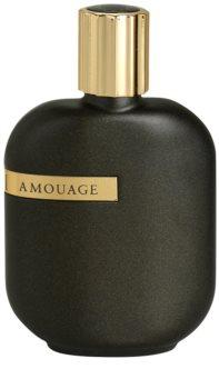 Amouage Opus VII парфюмна вода унисекс 50 мл.