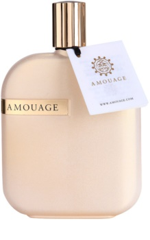 Amouage Opus VIII парфюмна вода унисекс 100 мл.