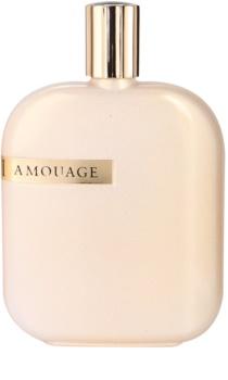 Amouage Opus VIII парфумована вода тестер унісекс 100 мл