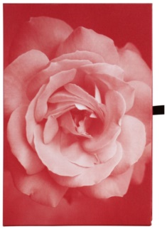 Amouage Opus IX. eau de parfum mixte 100 ml