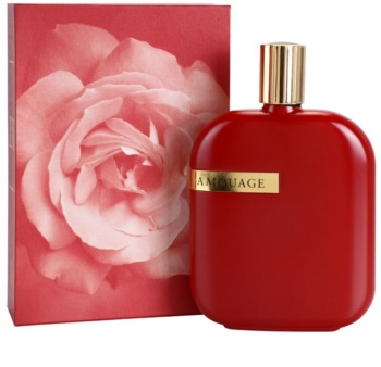 Amouage Opus IX Parfumovaná voda unisex 100 ml