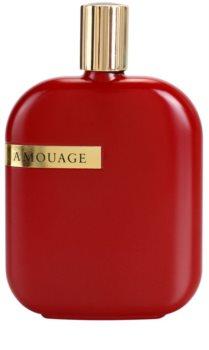 Amouage Opus IX eau de parfum mixte 100 ml