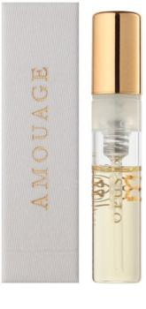 Amouage Opus IX парфумована вода унісекс 2 мл