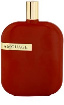 Amouage Opus IX. woda perfumowana tester unisex 100 ml
