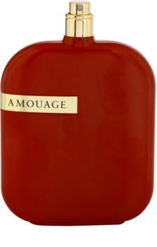 Amouage Opus IX. eau de parfum teszter unisex 100 ml
