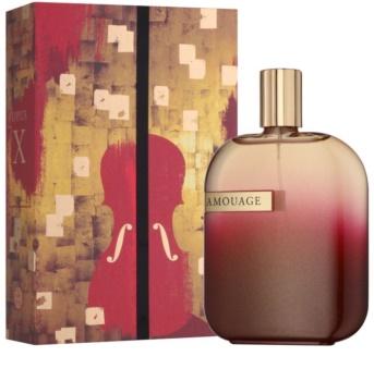 Amouage Opus X parfémovaná voda unisex 100 ml