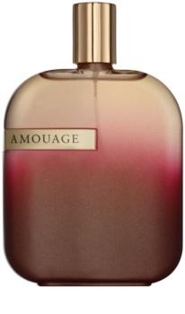 Amouage Opus X eau de parfum mixte 100 ml