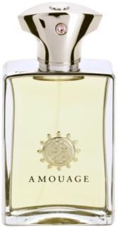 Amouage Reflection Eau de Parfum für Herren 100 ml