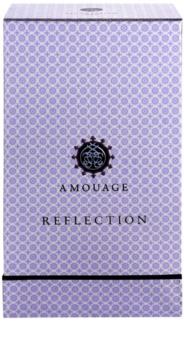 Amouage Reflection parfumska voda za moške 100 ml