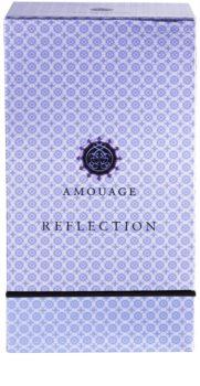 Amouage Reflection Eau de Parfum für Herren 50 ml