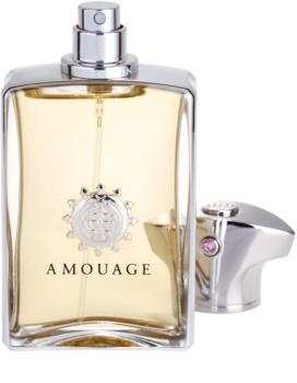 Amouage Reflection Eau de Parfum voor Mannen 50 ml
