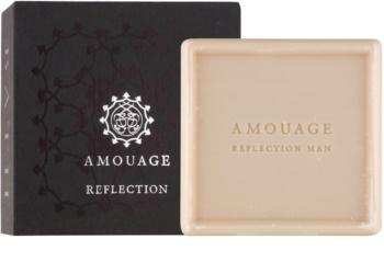 Amouage Reflection Geparfumeerde zeep  voor Mannen 150 gr