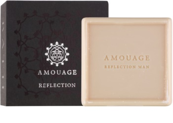 Amouage Reflection savon parfumé pour homme 150 g