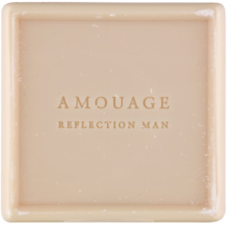 Amouage Reflection Αρωματισμένο σαπούνι για άνδρες 150 γρ