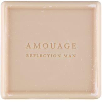 Amouage Reflection parfémované mýdlo pro muže 150 g