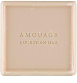 Amouage Reflection Parfümierte Seife  für Herren 150 g