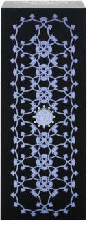 Amouage Reflection gel de dus pentru barbati 300 ml