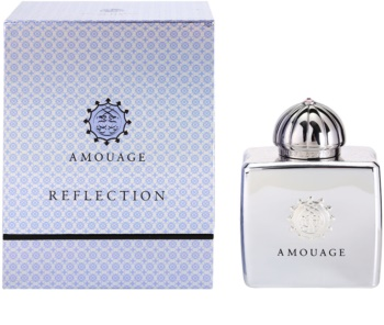 Amouage Reflection Eau de Parfum für Damen 100 ml