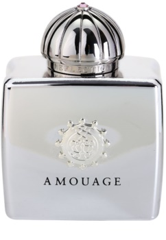 Amouage Reflection Eau De Parfum Für Damen 100 Ml Notinoat