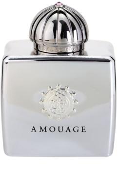 Amouage Reflection eau de parfum pour femme 100 ml