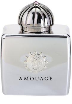 Amouage Reflection woda perfumowana dla kobiet 100 ml