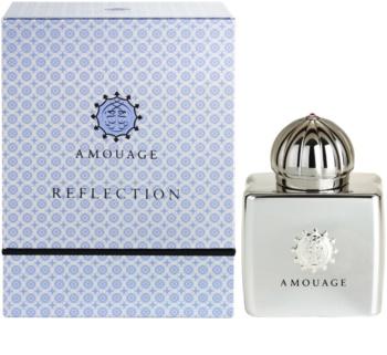 Amouage Reflection Eau de Parfum Damen 50 ml