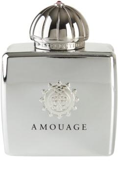 Amouage Reflection Parfumovaná voda tester pre ženy 100 ml