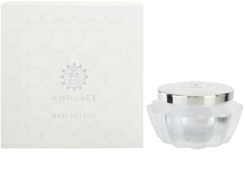 Amouage Reflection Körpercreme für Damen 200 ml