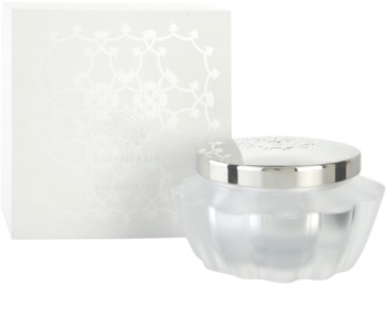 Amouage Reflection Body Cream for Women 200 ml
