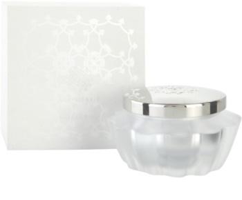 Amouage Reflection krema za telo za ženske 200 ml