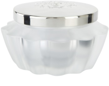 Amouage Reflection crema corpo per donna 200 ml