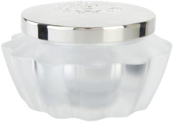 Amouage Reflection Körpercreme für Damen 200 ml