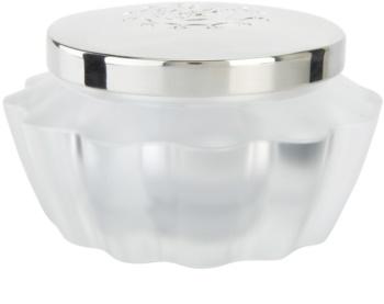 Amouage Reflection krema za tijelo za žene 200 ml