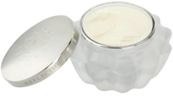 Amouage Reflection crème corps pour femme 200 ml