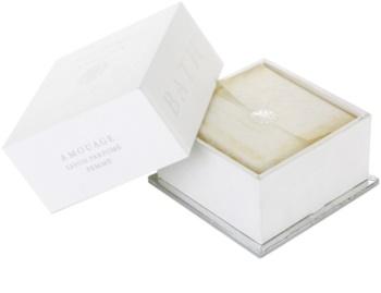 Amouage Reflection parfümös szappan nőknek 150 g