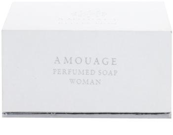 Amouage Reflection mydło perfumowane dla kobiet 150 g