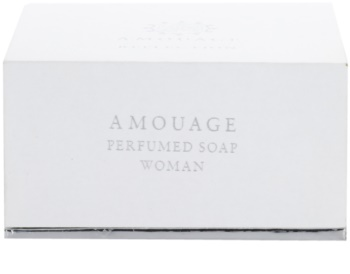 Amouage Reflection parfumirani sapun za žene 150 g