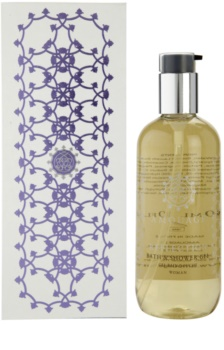 Amouage Reflection gel doccia per donna 300 ml