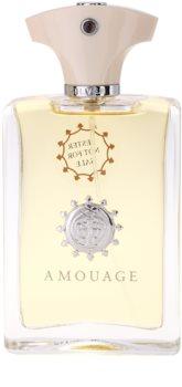 Amouage Silver парфюмна вода тестер за мъже 100 мл.
