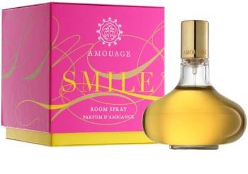 Amouage Smile bytový sprej 100 ml