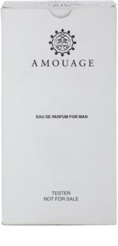 Amouage Sunshine woda perfumowana tester dla mężczyzn 100 ml