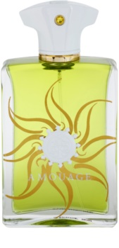 Amouage Sunshine Parfumovaná voda tester pre mužov 100 ml