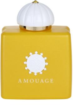Amouage Sunshine eau de parfum da donna 100 ml